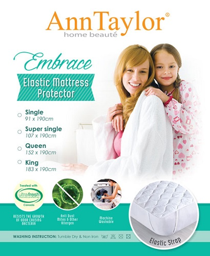 Non-Fitted-Mattress-Protecto-(SQK)