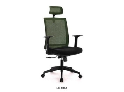 YIPAI- LS086A (CHAIR)