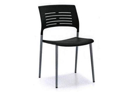 YIPAI- LS110C (CHAIR)