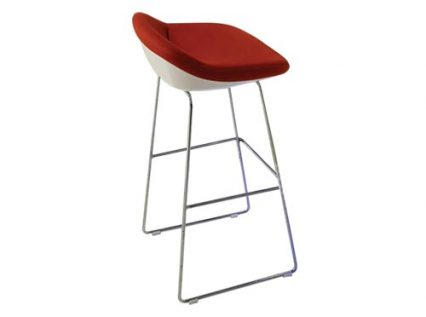 YIPAI- LS-111C (CHAIR)