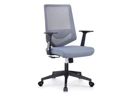YIPAI- LS-178B (CHAIR)