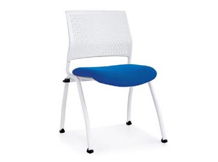 YIPAI- LS091C (CHAIR)