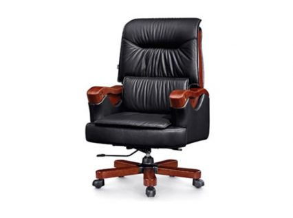 YIPAI- B185-8 (CHAIR)