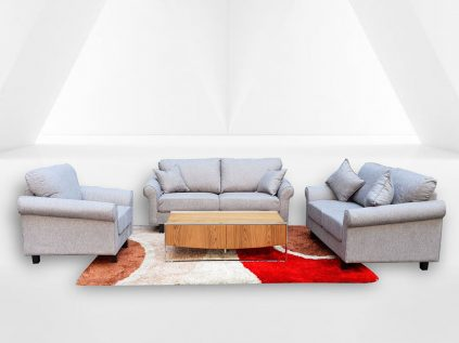 ACME SOFA- AE 274  Full Set