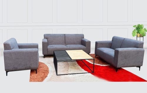 ACME SOFA- AE 277  Full Set