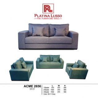 AE2656 Fabric Sofa