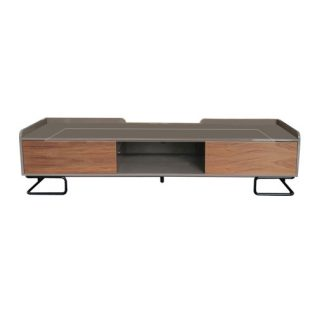 ADWIN CB-100 (TV Unit)