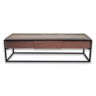 ADWIN CB-125 (TV Unit)