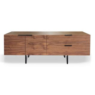 ADWIN CB-212 (TV Unit)