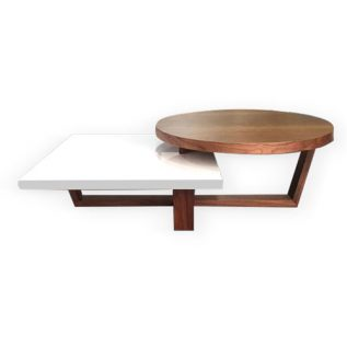 ADWIN CT-166 (Coffee Table)