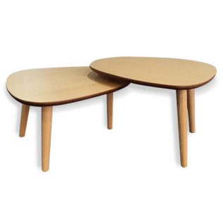 ADWIN CT-301B (Coffee Table)