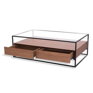 ADWIN CT-331 (Coffee Table)