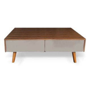 ADWIN CT-351C (Coffee Table)