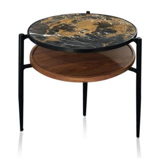 ADWIN CT-375B (End Table)