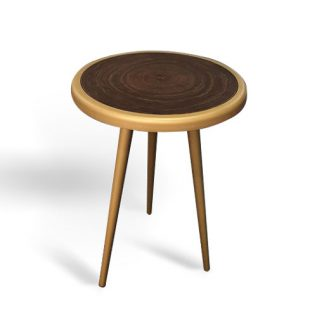 ADWIN CT-383 (End Table)