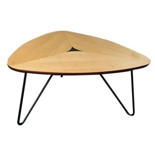 ADWIN CT-392 (Coffee Table)