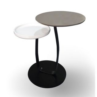 ADWIN CT-395 (End Table)