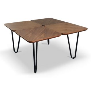 ADWIN CT-526 (Coffee Table)