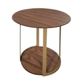 ADWIN CT-530B (End Table)