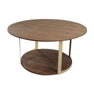 ADWIN CT-532 (Coffee Table)