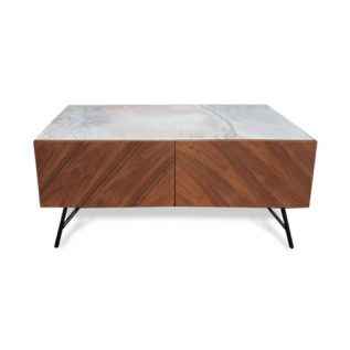 ADWIN CT-599 (Coffee Table)